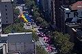 San Francisco Pride Parade 2012.jpg