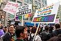 San Francisco Pride Parade 20170625-6739.jpg