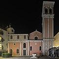 San Giovanni Crisostomo Venezia notte.jpg
