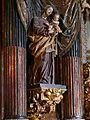 San José, Tabernáculo de la Cartuja de Granada.jpg