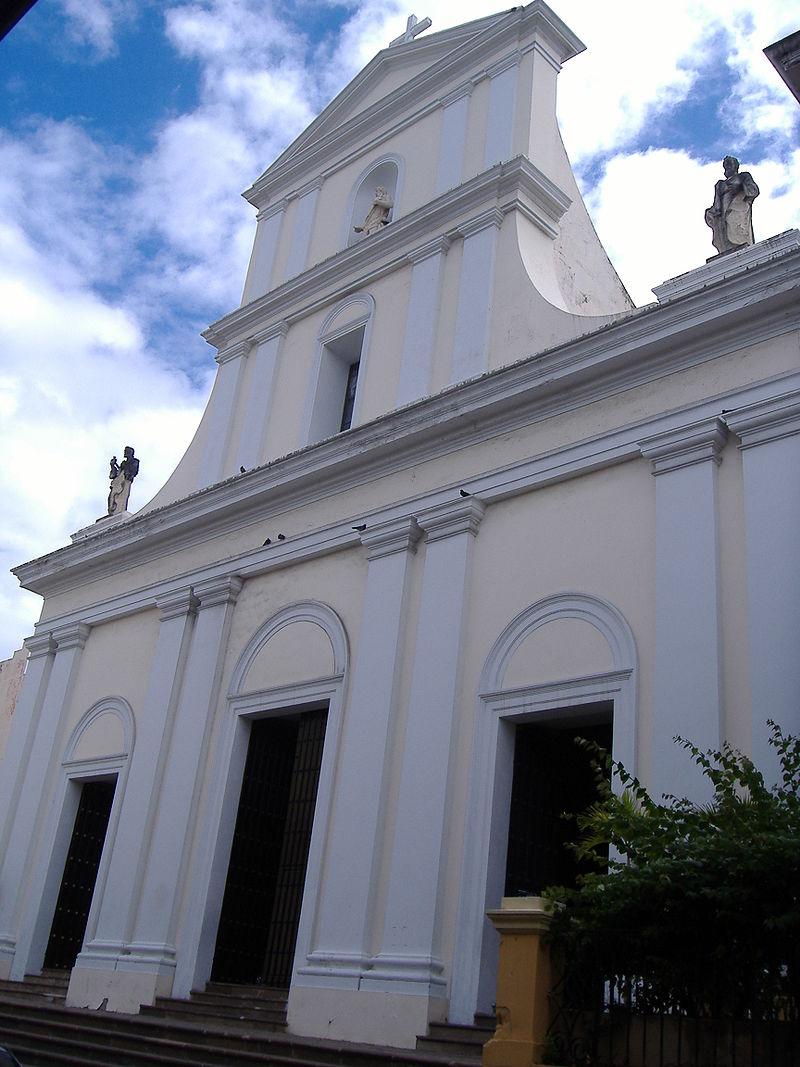 San Juan Cathedral.JPG