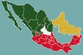 San Luis Potosí (México).PNG