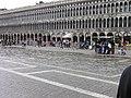 San Marco, 30100 Venice, Italy - panoramio (762).jpg