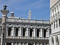 San Marco, 30100 Venice, Italy - panoramio (890).jpg