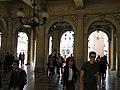 San Marco, 30100 Venice, Italy - panoramio (940).jpg