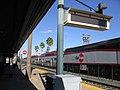 San Mateo Station 3115 07.JPG