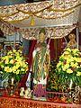 San Nicolas el Magno o de Bari.JPG