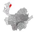 San Pedro de Urabá, Antioquia, Colombia (ubicación).PNG
