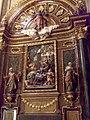 San Sebastian - Iglesia de San Vicente Mártir 37.jpg