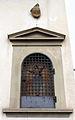 San bartolomeo di ripoli, ext., tabernacolo.JPG