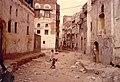 Sanaa backstreet (Yemen).jpg