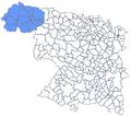 Sanabria-mapa.png