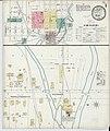 Sanborn Fire Insurance Map from Alma, Gratiot County, Michigan. LOC sanborn03905 003-1.jpg