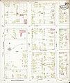 Sanborn Fire Insurance Map from Burlington, Des Moines County, Iowa. LOC sanborn02588 002-21.jpg