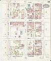 Sanborn Fire Insurance Map from Davenport, Scott County, Iowa. LOC sanborn02624 001-14.jpg