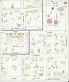 Sanborn Fire Insurance Map from Dixon, Lee County, Illinois. LOC sanborn01827 005-14.jpg