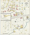 Sanborn Fire Insurance Map from Greencastle, Putnam County, Indiana. LOC sanborn02352 003-7.jpg