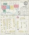 Sanborn Fire Insurance Map from Hackensack, Bergen County, New Jersey. LOC sanborn05492 003-1.jpg