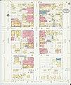Sanborn Fire Insurance Map from Huron, Beadle County, South Dakota. LOC sanborn08242 006-4.jpg
