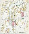 Sanborn Fire Insurance Map from Lebanon, Grafton County, New Hampshire. LOC sanborn05354 004-6.jpg