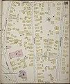 Sanborn Fire Insurance Map from Lynn, Essex County, Massachusetts. LOC sanborn03772 001-19.jpg