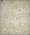 Sanborn Fire Insurance Map from Lynn, Essex County, Massachusetts. LOC sanborn03772 001-26.jpg