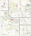 Sanborn Fire Insurance Map from Mount Pleasant, Henry County, Iowa. LOC sanborn02760 002-6.jpg