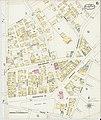 Sanborn Fire Insurance Map from Newport, Newport County, Rhode Island. LOC sanborn08092 003-6.jpg