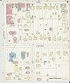 Sanborn Fire Insurance Map from Oberlin, Lorain County, Ohio. LOC sanborn06847 004-3.jpg