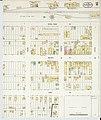 Sanborn Fire Insurance Map from Park River, Walsh County, North Dakota. LOC sanborn06561 002-2.jpg