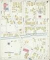 Sanborn Fire Insurance Map from Rome, Oneida County, New York. LOC sanborn06220 004-5.jpg