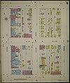 Sanborn Fire Insurance Map from Topeka, Shawnee County, Kansas. LOC sanborn03094 004-9.jpg