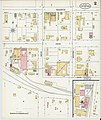 Sanborn Fire Insurance Map from Uniontown, Perry County, Alabama. LOC sanborn00106 004-2.jpg