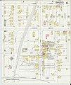 Sanborn Fire Insurance Map from Wapakoneta, Auglaize County, Ohio. LOC sanborn06927 003-6.jpg
