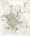 Sanborn Fire Insurance Map from Wilmington, New Castle County, Delaware. LOC sanborn01226 002-1.jpg