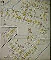Sanborn Fire Insurance Map from Zanesville, Muskingum County, Ohio. LOC sanborn06967 003-35.jpg
