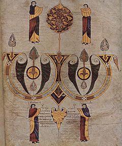 79418d478bc Liturgia hispánica - Wikipedia
