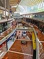 Sands Shopping Centre - panoramio (1).jpg