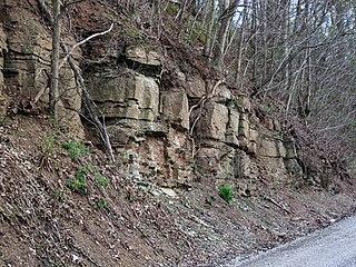 Greene Formation