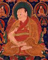 Sanggye Pel.jpg