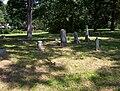 Sangie Cemetery Cordova TN 3.jpg
