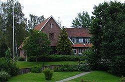 Sankt Andreas kapell Stbr1.JPG