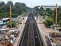 Sankt Augustin Stadtbahnhaltestelle Markt Umbau (2).jpg