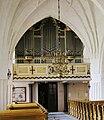 Sankt Laurentii nave organ cropped.jpg