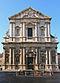 Sant Andrea della Valle Roma adjusted.JPG