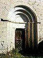 Sant Bartomeu de Pincaró, Albanyà.2.jpg