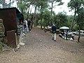 Sant Cristofol - panoramio (1).jpg