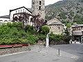 Sant Esteve, Andorra, test4.jpg