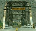 Santa Ana River Bridge, Highland, CA.jpg