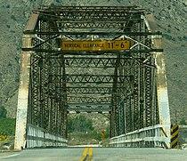 Santa Ana River Bridge, Highland, CA.jpg